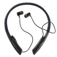 TSCO TH 5335 Neckband Bluetooth Headphone